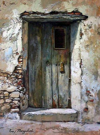 Portes et fenêtres ... 7f332610