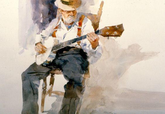 """"""" La Musique adoucit les moeurs """" ( Aristote ) 812ded10"""