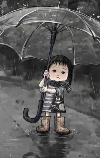 Ombrelles et parapluies  - Page 3 8179b910