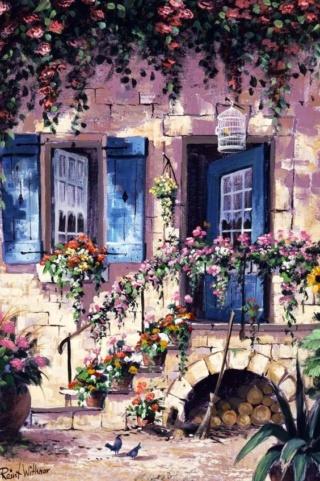Portes et fenêtres ... 81f8e610