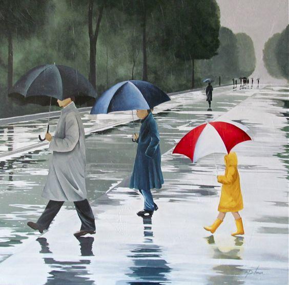Ombrelles et parapluies  - Page 2 82f8e410