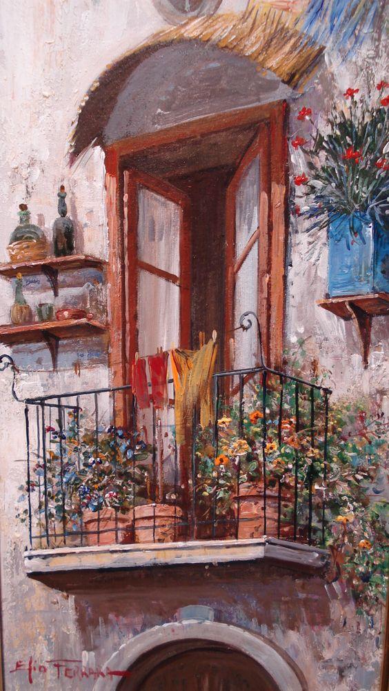 Portes et fenêtres ... - Page 2 846aab10