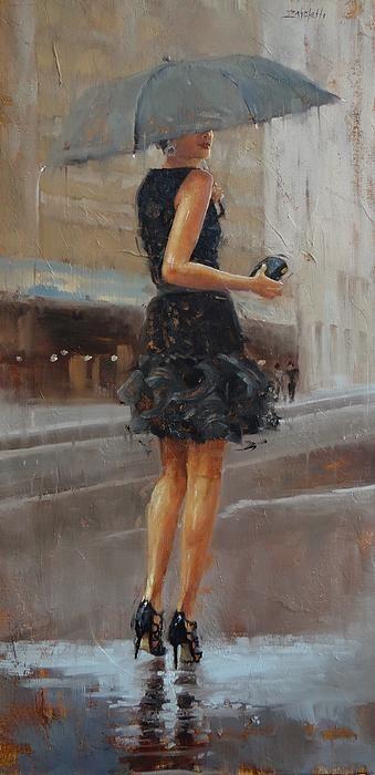 Ombrelles et parapluies  - Page 2 84f28410