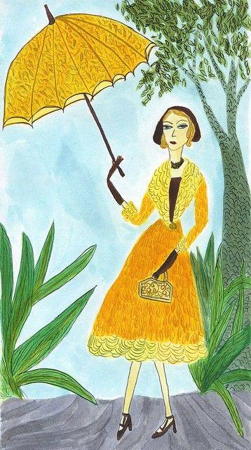 Ombrelles et parapluies  - Page 3 861f4210