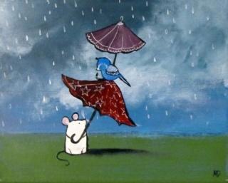 Ombrelles et parapluies  89afe910