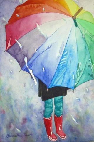 Ombrelles et parapluies  - Page 3 8a8ea810