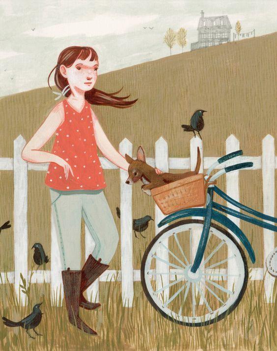 A bicyclette ... - Page 3 8c3da610