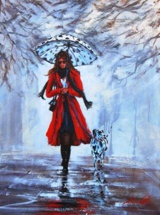 Ombrelles et parapluies  8d7e2711
