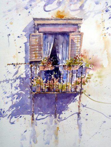 Portes et fenêtres ... - Page 2 8e2f0e10