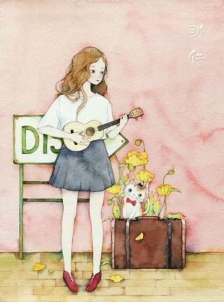 """"""" La Musique adoucit les moeurs """" ( Aristote ) 8fdbcb11"""