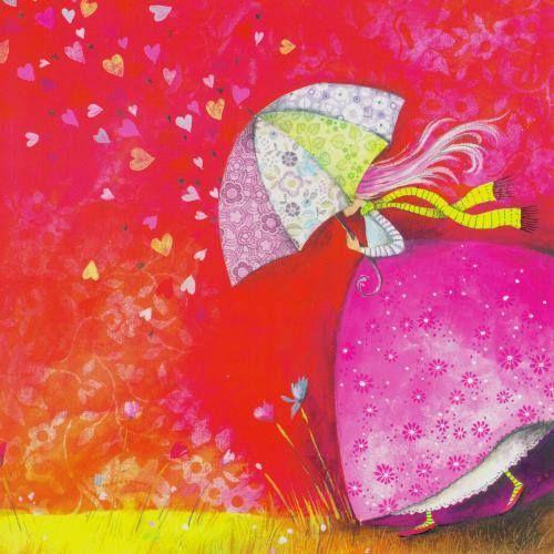 Ombrelles et parapluies  - Page 3 9316c510