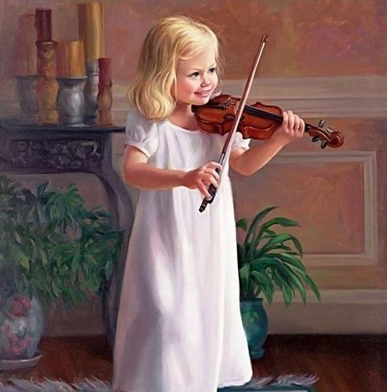 """"""" La Musique adoucit les moeurs """" ( Aristote ) 98069a10"""