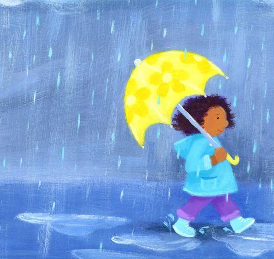 Ombrelles et parapluies  - Page 3 98494e10