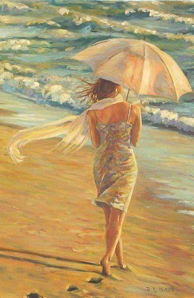 Ombrelles et parapluies  99872d10