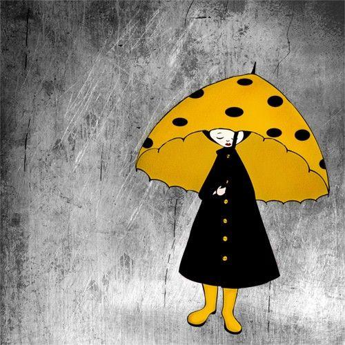 Ombrelles et parapluies  - Page 3 9ab3de10