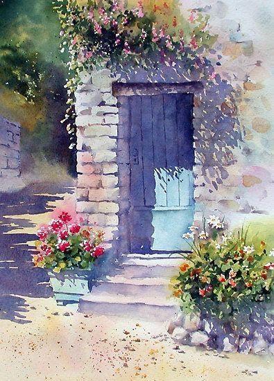 Portes et fenêtres ... - Page 2 9b59a210