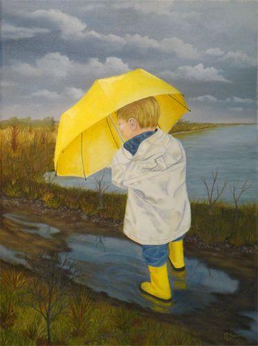 Ombrelles et parapluies  9cad4710