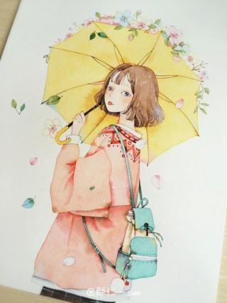 Ombrelles et parapluies  9d354710