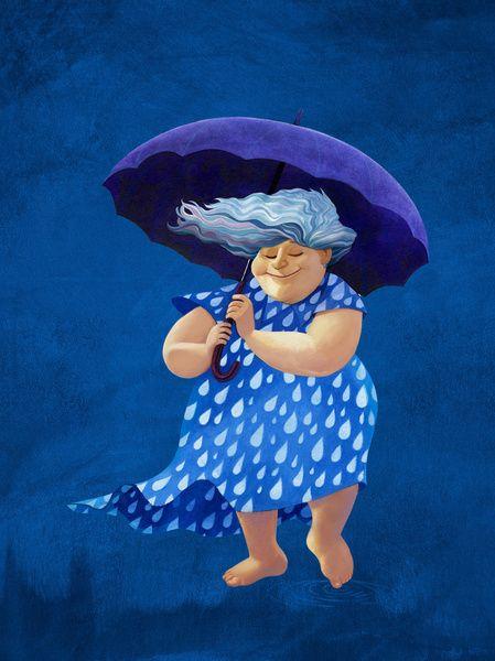 Ombrelles et parapluies  9d63cc10