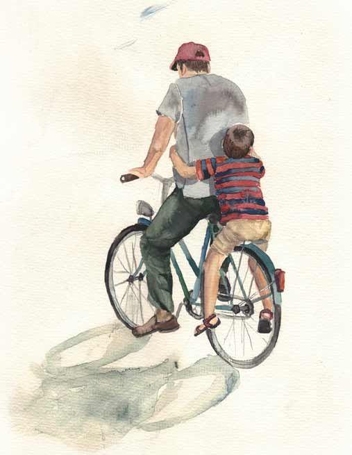 A bicyclette ... - Page 2 9de99e11