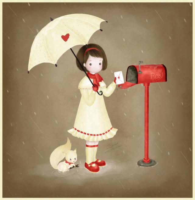Ombrelles et parapluies  - Page 3 _in_th10