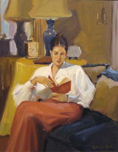 La lecture, une porte ouverte sur un monde enchanté (F.Mauriac) A12f7c10