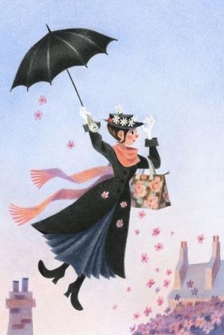 Ombrelles et parapluies  A3aba411