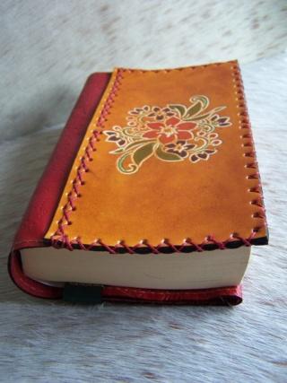 La lecture, une porte ouverte sur un monde enchanté (F.Mauriac) - Page 3 A5229610