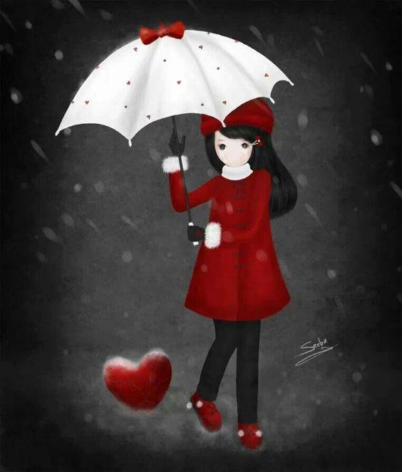 Ombrelles et parapluies  - Page 3 A8a8d510