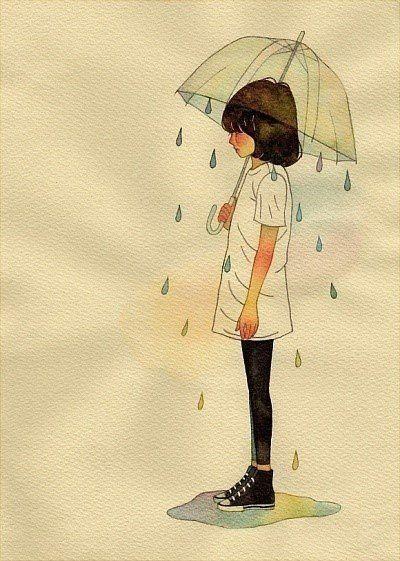 Ombrelles et parapluies  - Page 3 A9b14910