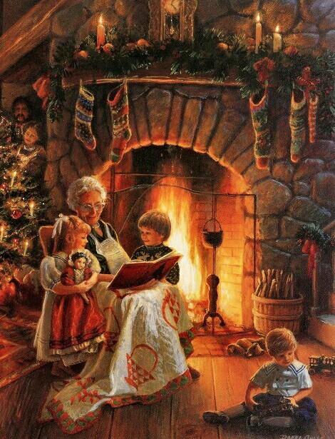 La lecture, une porte ouverte sur un monde enchanté (F.Mauriac) - Page 3 Aad69710