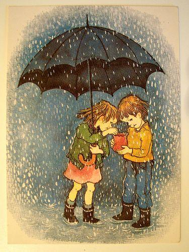 Ombrelles et parapluies  - Page 3 Abfd8710