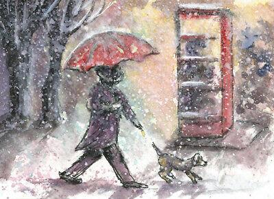 Ombrelles et parapluies  - Page 3 Aceo-w10