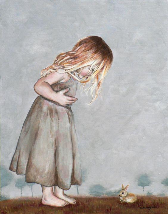 L'Innocence de l'enfance  Af533a10