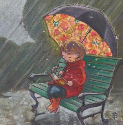 Ombrelles et parapluies  - Page 3 Af5c2e10