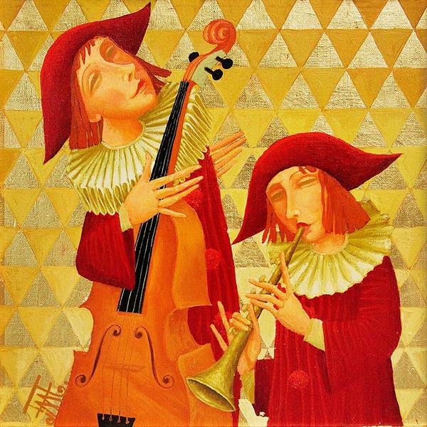 """"""" La Musique adoucit les moeurs """" ( Aristote ) - Page 2 Alla_l10"""
