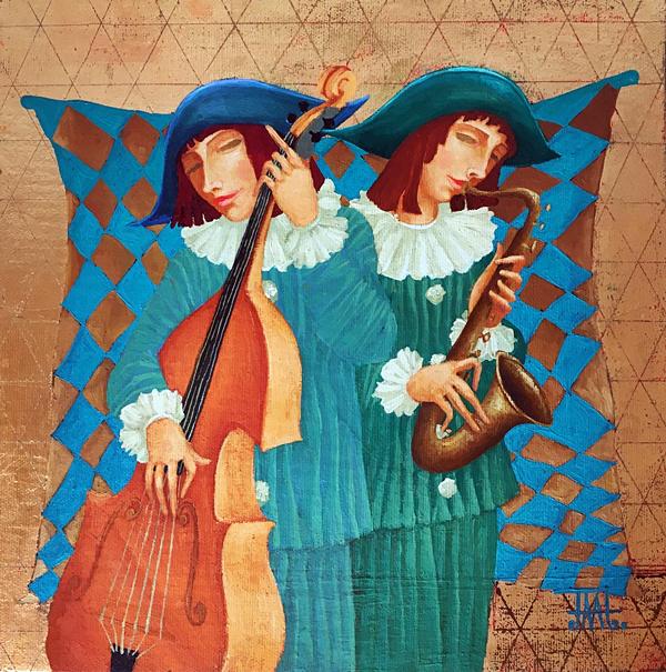 """"""" La Musique adoucit les moeurs """" ( Aristote ) - Page 2 Alla_l11"""