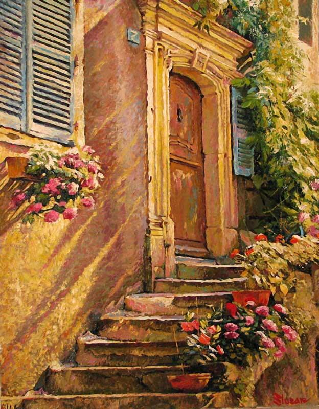 Portes et fenêtres ... - Page 2 As210