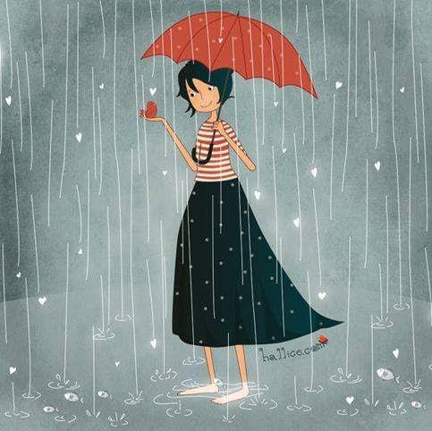 Ombrelles et parapluies  - Page 3 B1e50310