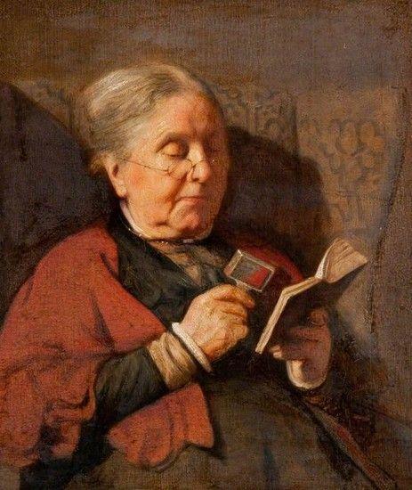 La lecture, une porte ouverte sur un monde enchanté (F.Mauriac) - Page 3 B358f111