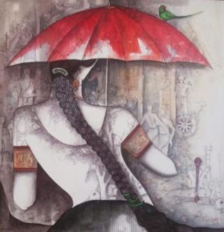 Ombrelles et parapluies  - Page 3 B51df210