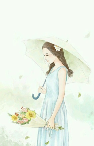 Ombrelles et parapluies  B5dbb910