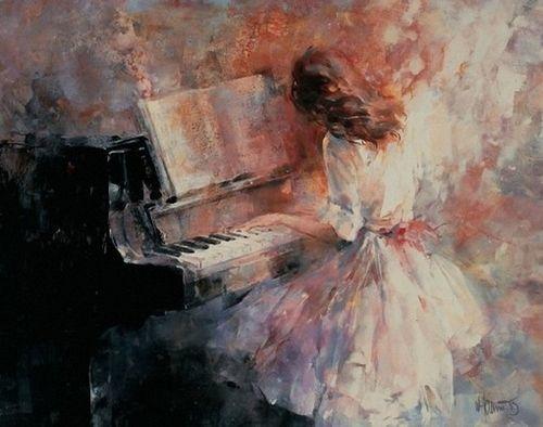 """"""" La Musique adoucit les moeurs """" ( Aristote ) - Page 2 B6da1110"""