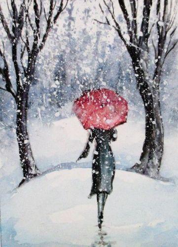 Ombrelles et parapluies  - Page 3 B7473e10