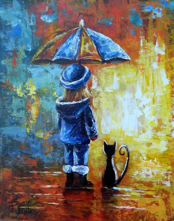 Ombrelles et parapluies  - Page 3 B9e6d410