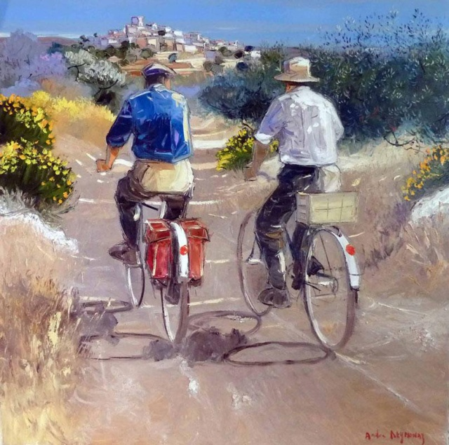 A bicyclette ... - Page 3 B_auw-10