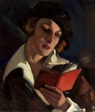 La lecture, une porte ouverte sur un monde enchanté (F.Mauriac) - Page 2 Ba7b8f10
