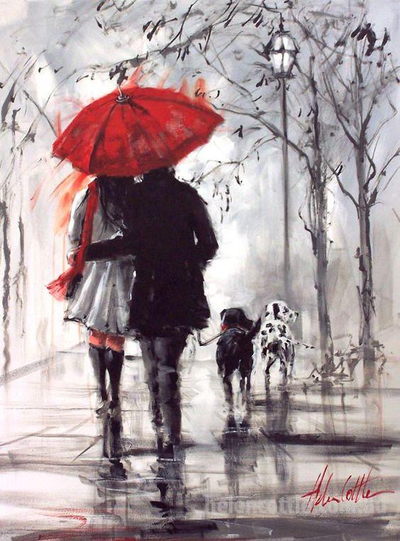 Ombrelles et parapluies  - Page 2 Ba953510