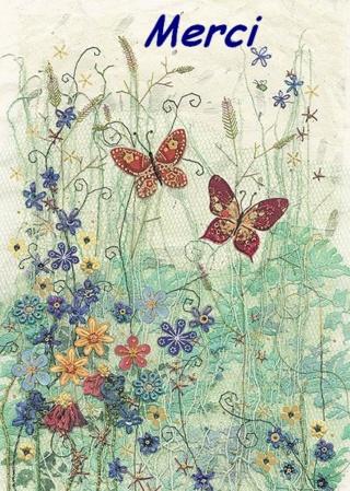 Fleurs printanières  Ballu_12