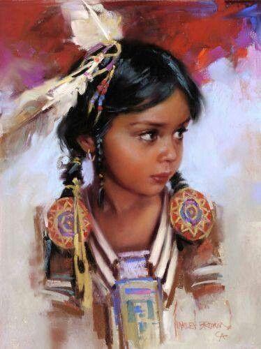 L'Innocence de l'enfance  Bd18ab10